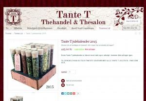 TanteT1