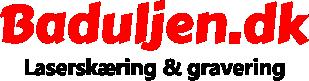 Baduljen Logo